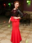 Динара, 22 года, Туголесский Бор