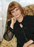 Татьяна, 61  , Safonovo