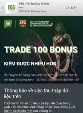 Nam, 29, Vietnam, Viet Tri