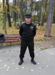 sergey, 48, Elista