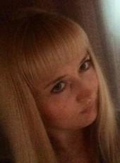 Tanyusha, 32, Russia, Almetevsk