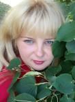 Юлия, 27  , Presov