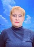 Irina, 57  , Krasnodar