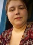 Оксана, 20, Ivano-Frankvsk