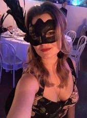 cherry, 34, Россия, Москва