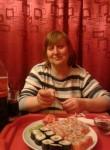 Alla, 36  , Blagoveshchensk (Bashkortostan)