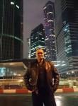 Sergey, 40  , Kotelniki