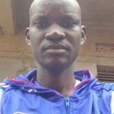 Emmanuel Ochun, 34  , Nsunga