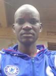Emmanuel Ochun, 32, Nsunga