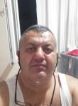 Murat, 50  , Istanbul