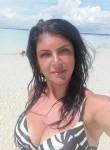 christelle, 40  , Touba