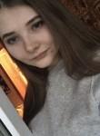 Marinka , 20  , Vologda
