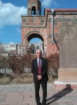 Albert, 55  , Yerevan