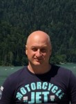 aleksey, 47  , Vnukovo