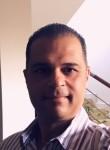 Yousif , 49  , Manama