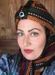 Marina, 44, Tel Aviv