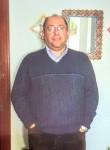 Manuel, 50  , Vejer de la Frontera