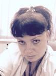 Oksana, 43  , Moscow