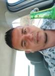 Patrick, 38  , Goiania