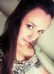 Katya, 27  , Saratov