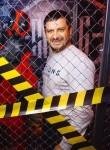 Joker, 34  , Chernogorsk