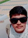 Suresh, 20  , Abu Dhabi