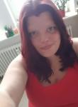 Ramona, 32  , Uslar