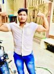 Shubham, 18  , Delhi