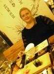 Irina, 65  , Velikiy Novgorod