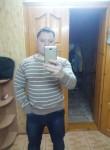 igor, 44  , Novoselytsya