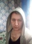 Pasha, 32  , Hrodna