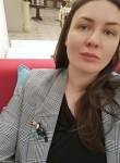Nadezhda, 31, Kiev