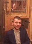 Victor, 27  , Saint-Mande