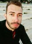 Eduardo Lemes, 27  , Castanheira do Ribatejo