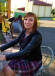 Natali, 36, Kemerovo