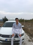 Emir Can, 21  , Manyas
