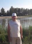 Oleg, 56  , Sarny