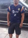 Anthony, 36  , Alamo