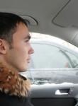 Stanislav, 27  , Velikiy Novgorod