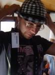 Daniel, 42  , Badalona