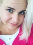 Anya, 24, Minsk
