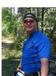 Konstantin, 50  , Krasnoyarsk