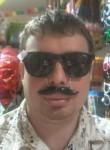 igor, 34  , Tobolsk