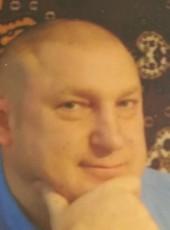 Pavel, 39, Russia, Dmitrov