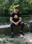 Vitaliy, 23  , Goettingen