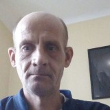 Dmitriy, 48  , Ochota