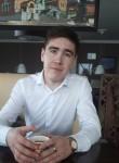 ivan, 25 лет, Новокузнецк