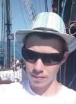 Nikolay, 18  , Veydelevka