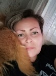 Zinaida, 49  , Moscow