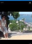 Gulya , 54  , Duvan